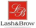 Lash and Brow