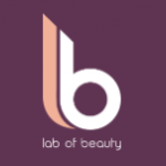 Lab of Beauty