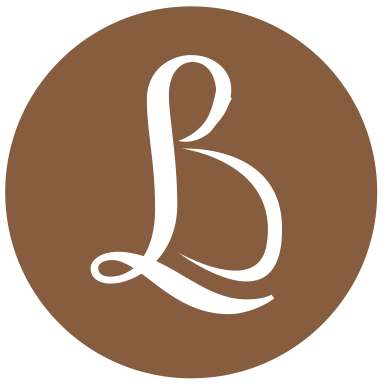 browlandlogo.png